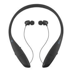 Wireless Stereo Headset HB-900C Earphones Headphones Black HandsFree For iPhone