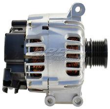 BBB Industries 11334 Remanufactured Alternator