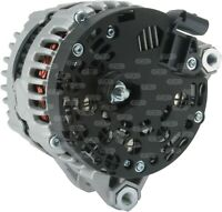 Alternator FORD MONDEO 2.0 DIESEL VOLVO V70 2007 2008 2009 2010 2011 2012 2013