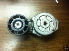 Case 1845C 85XT 90XT Skid Steer Fan Belt Tensioner J918944 J934817 87326910 NEW