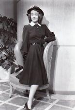 Bette Davis 8x10 glossy Photo #E9085