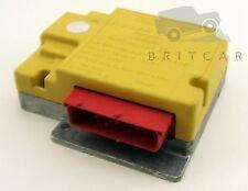 Land Rover Genuine OEM Car Printed Circuit Boards