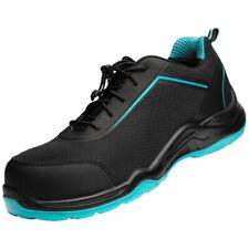 ACE Sapphire S1-P-Arbeits-Sneakers Arbeitsschuh Sicherheitsschuh Schutzschuh