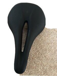 Specialized Power Arc Expert Saddle Black