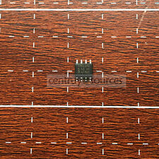 5pcs SA612AD IC SA612A SOP8 Double-Balanced Mixer Oscillator VHF
