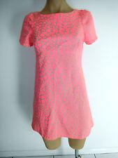 Cotton Blend Regular Multi-Colored Formal Dresses for Women