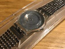 Nuevo - Reloj Montre - SWATCH Skin - Quartz - Ref. SFK103A - For Collectors