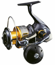 Shimano Twin power SW14000SW Saltwater Spinning Reel SW 14000 SWBXG