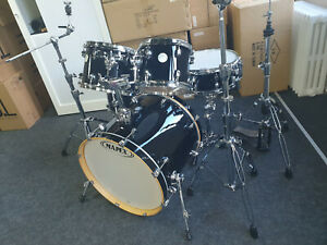 Mapex MP 504 5A Drumset