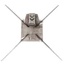 The Target Man™ Multi-Purpose Base (MPB)