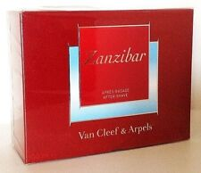 Zanzibar After Shave 100ml. Van Cleef & Arpels