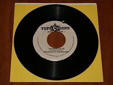 "BOB MARLEY RASTAMAN *RARE* 7"" VINYL 45 TUFF GONG 1978 JAMAICA Early First Press!"