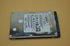 "Toshiba Thin 500GB Portátil HDD 2.5"" SATA disco duro interno MQ01ABF050"