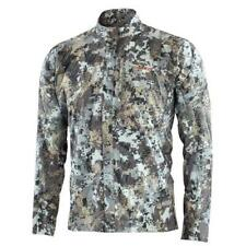 Sitka ESW Shirt Elevated II ~ New ~ All Sizes
