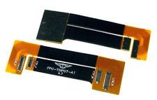 Apple iPhone 7 7G LCD Display Touch Test Flex Flexkabel Flex Cable Verlängerung