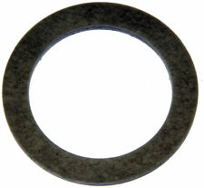 Toyota Other Car and Truck Gasket