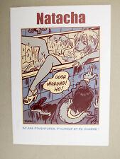 WALTHERY Portfolio Natacha 50 ans