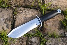 Russian hunting knife LEGIONNAIR AUS8 Ltd Industrial Enterprise KIZLYAR