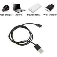 2Pin Magnetic Charger Charging Cable Distance For Smart With Plug Magnetic T0V7