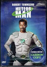 METEOR MAN + CARBON COPY New Sealed DVD Robert Townsend