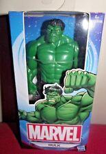 """Marvel Hulk 6"""" Action Figure Toys - Hasbro"""