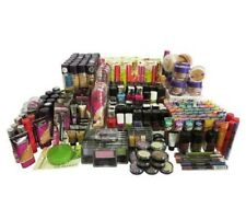 48 wholesale makeup joblot bundle Christmas stocking fillers revlon maybelline +