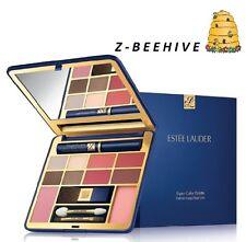 BNIB Estee Lauder Travel Exclusive Expert Color Palette SEALED Professional
