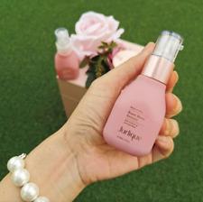 Jurlique Moisture Plus Rare Rose Serum 30ml Organic Hydrate Anti-aging *FreePost