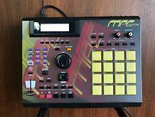 Akai MPC 2000 XL Limited Edition SE-1 w/ IB-M208P EB16 32MB RAM CF Drive