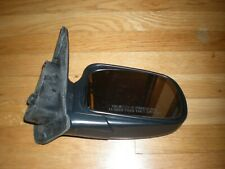 NOS 1993 1994 Mercury Villager Outer Mirror Asy RH F3XY-17696-C