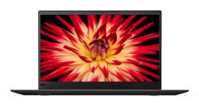 Lenovo ThinkPad X 1 carbon G6 i5 8250U 256 GB SSD 8 GB RAM FHD LTE 20KH006DGE superior