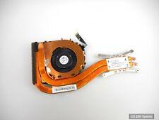 Pezzo di ricambio: Lenovo 04w3589 fan, cooling heatsink, radiatore per Thinkpad x1 CARBON