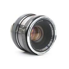 Rollei Planar HFT 2,8/80 f. Rolleiflex + Sehr Gut (217311)