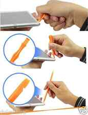 Anti-static Fiber Plastic Opening Pry Tools for mobile and gadgets disasembly