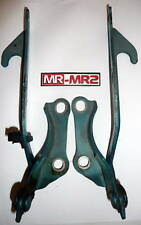 Toyota MR2 MK2 Bonnet Hood Bouchon Plug cônes-MR MR2 Used Parts