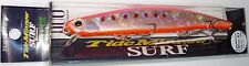 Tide Minnow Surf 150 Floating Lure D-213 (1600) Duo