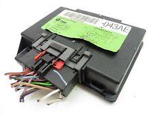 CHRYSLER NEON MK2 RADIO REMOTE ENTRY RECEIVER MODULE P05293043AE