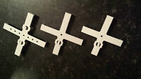 Wick Centering Tool 70mm 80mm 85mm  - Candle Making - Free Postage