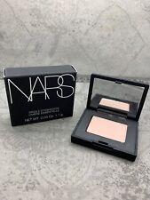 NARS Single Eyeshadow in KINGSTON (Matte Grey Taupe) Full Size 0.04 oz