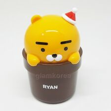 Kakao Friends X The Face Shop Ryan Figure Character Hand Cream 30ml GKKF0267