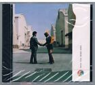 PINK FLOYD WISH YOU WERE HERE CD F.C. SIGILLATO!!!