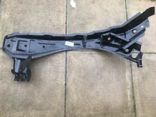 BMW X5 Series E70/E70 Facelift SUPPORTING STRUT RIGHT-  Part - 41117174274