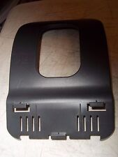 HP PRINTER PAPER FEEDER GUIDE REPLACEMENT PART PS-HI AEA MARKED ON UNIT