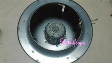1PCS ZIEHL.ABEGG RH40M-4EK.41.1R 230V 60HZ cooling Fan #M736B QL