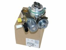 Original PSA Kraftstoffpumpe Hochdruckpumpe für Mini 1.6 Turbo 13517592429