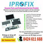 iProFix