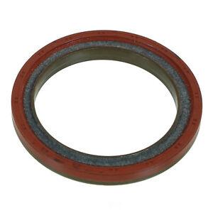 Rr Main Seal  National Oil Seals  710892