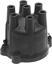 FORD granada mk1 3.0 véritable intermotor Pack bobine d/'allumage de remplacement