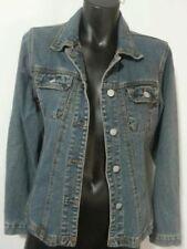 Grunge Denim Original Vintage Clothing, Shoes & Accessories