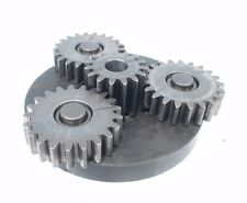 OEM Grasshopper PRIMARY CARRIER AND GEARS 392805 392821 392823 Hydrostat 771